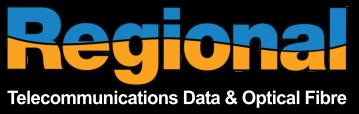 Regional Telecommunications